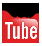 butler-youtube_logo